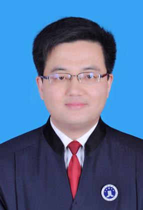 陈彦龙 律师