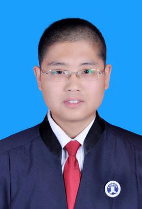 赵建辉 律师