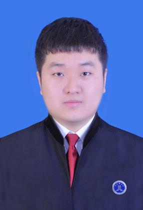 姚曈 律师