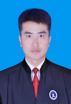 高飞虎  实习律师