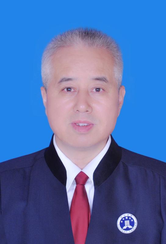 张利民 律师