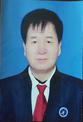 张红博 律师